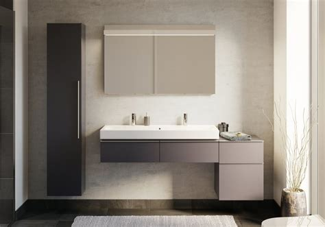 Bathroom Cabinet For Sale by Geberit Icon Geberit