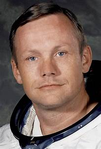 Neil Armstrong Information (page 3) - Pics about space