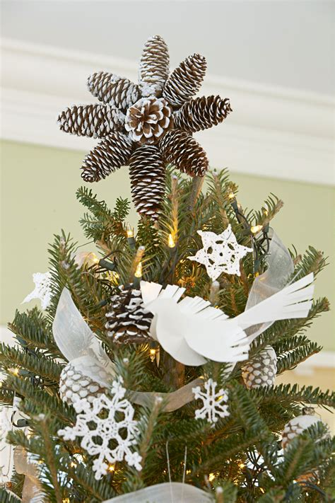 tree topper ideas best themes ideas for a 2928