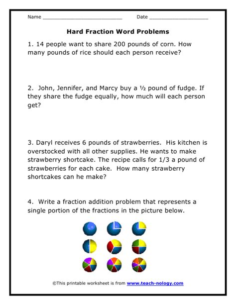 maths problem solving questions grade 5 5th grade math