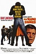 The Young Savages 1961 Movie Free Download 720p