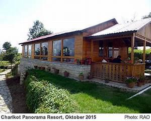 Miethäuser Von Privat : raonline nepal charikot and dolakha ber das resort 2016 berichte ~ Sanjose-hotels-ca.com Haus und Dekorationen