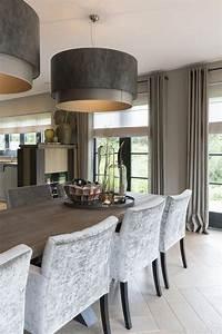 Esszimmer Modern Luxus : 5 begrenzte luxus esszimmerst hle traumesszimmerluxus esszimmer modern luxus wohnen ~ A.2002-acura-tl-radio.info Haus und Dekorationen