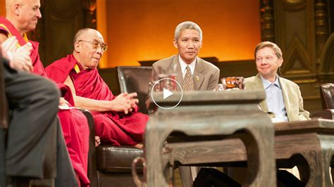 Home  Eckhart Tolle  Official Site  Spiritual Teachings