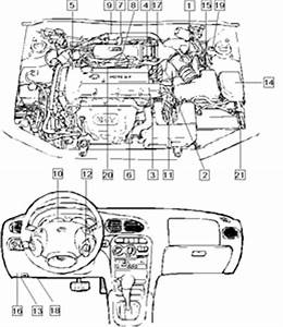 solved where can i get a diagram or pictures of the fixya With atos hyundai engine