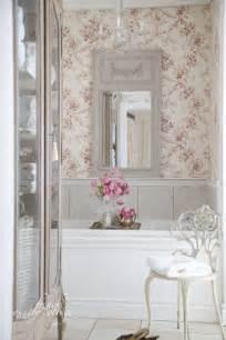 bathroom towel display ideas get inspired country bathroom ideas