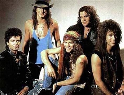Bon Jovi $uper Rock