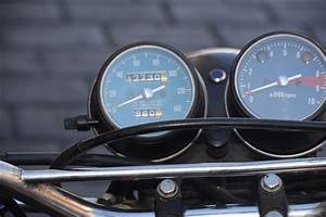 1973 Honda Xl250 - Jbw5057718