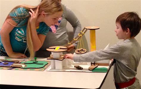exploring design  kids  seattles  architecture