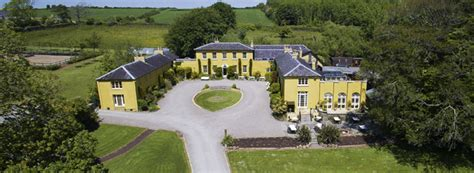 rent house for wedding manor houses hire kinsale wedding venues ireland exclusive rentals ireland large houses rent