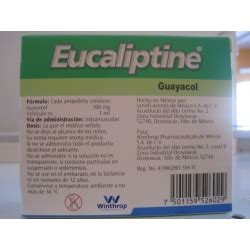 inyeccion lincocin con eucalipto listings ozaukee press