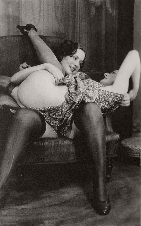 Vintage Vixens Page XNXX Adult Forum