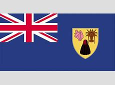 Turks & Caicos Islands Operation World