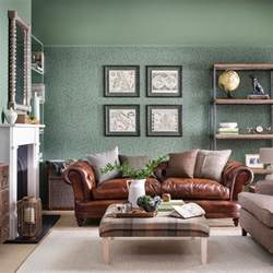 scandinavian livingroom country living room pictures ideal home