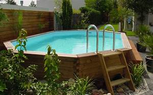 piscine hors sol 5x3 With ordinary liner sur mesure pour piscine hors sol 1 prix dun liner de piscine