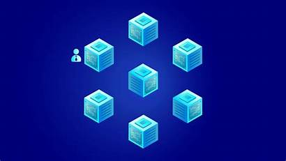 Blockchain Explained Training Bounty Process Chain Included