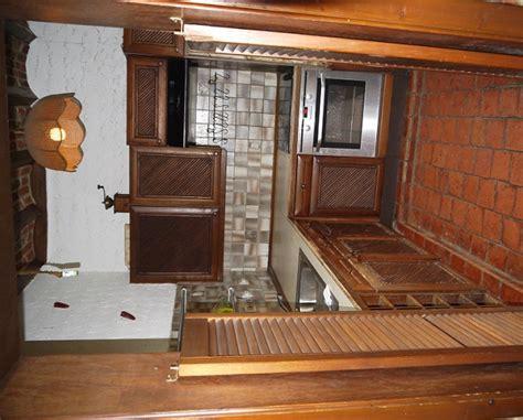 renovation cuisine ancienne rnovation de maison ancienne rnovation de ma boutique de