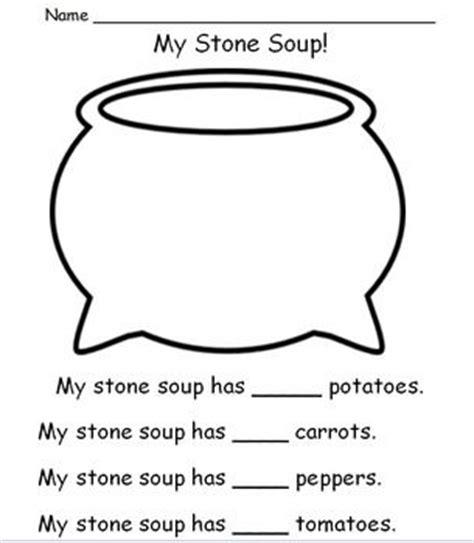 best 25 soup ideas on soup book 187 | c776fc39aa7b253f082ff96404d5116a literacy activities stone soup activities