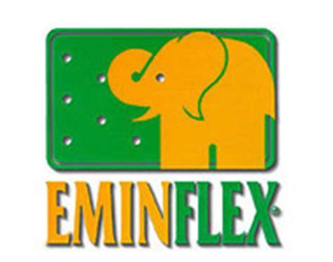 Eminflex Supremo by Offerta Materassi Scopri Tutte Le Offerte Materassi