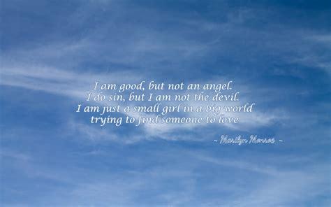 This site contains information about devil vs god quotes. Angel Vs Devil Quotes. QuotesGram