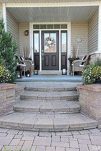 Curb, Appeal, Ideas, And, Porch, Decor, Tips
