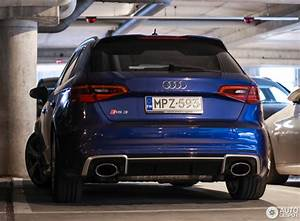 Audi Rs3 Sportback 2017 : audi rs3 sportback 8v 31 march 2017 autogespot ~ Medecine-chirurgie-esthetiques.com Avis de Voitures