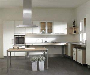 kitchen design for disabled 17 best images about design for disabled on 4430