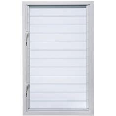 milgard styleline  montecito windows jz construction  sunnyside clovis ca