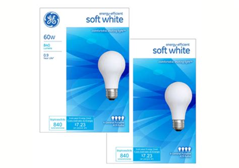 ge 25 watt incandescent light bulb product