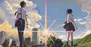 The, 10, Best, Anime, Movies, Of, The, Decade, According, To, Rotten, Tomatoes