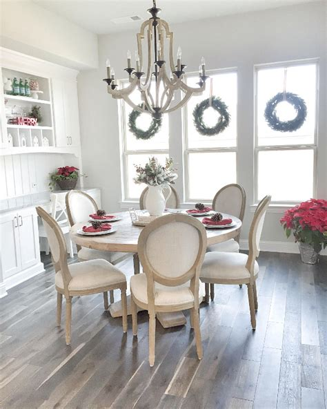 category decorating ideas home bunch