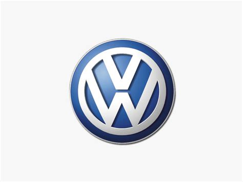 volkswagen cer 2016 vw will buy back your cheating polluting diesel wired