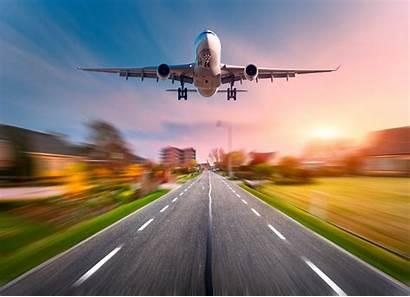 Flight America Shortest Minutes Travel
