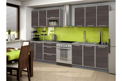 peinture cuisine vert anis peinture cuisine vert anis frieslandvaart com