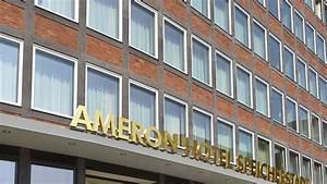 Ameron Hotel Speicherstadt Hamburg Hamburg : ameron hotel speicherstadt hamburg hamburg holidaycheck hamburg deutschland ~ Markanthonyermac.com Haus und Dekorationen