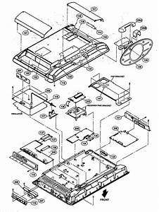 68 Parts