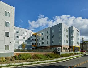 freedom village senior  paterson nj apartment finder