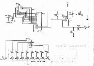 Pt100 Berechnen : pt100 an microcontroller ~ Themetempest.com Abrechnung