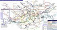 London Rail - Wikipedia