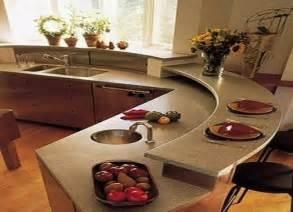 unique kitchen design ideas beautiful unique kitchen design kitchen and dining