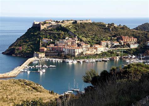 Web Porto Ercole by Urgente Per Comparse In Toscana Per Quot Framed