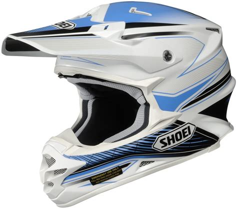 motocross helmets cheap 368 96 shoei mens vfx w vfxw sear helmet 2013 195875