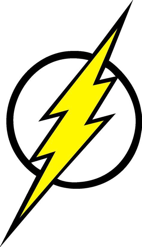 superman logo printable  clipart