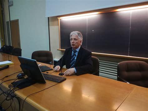 Test D Ingresso Matematica Università Progetto Mat Ita Focus Sui Test D Ingresso All Universit 224