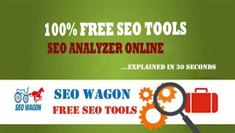 Seo Checker by 1000 Ideas About Best Plagiarism Checker On