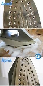 Comment Nettoyer Semelle Fer à Repasser : 37 astuces de nettoyage conna tre pour avoir une maison ~ Dailycaller-alerts.com Idées de Décoration