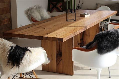 Tisch Aus Arbeitsplatte Tisch Aus Arbeitsplatte Vorteile Und Preise
