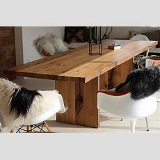 Arbeitsplatte Tisch Comforafrica