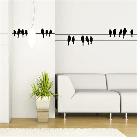 Vinyl Wall Art  Home Wall Decor Ideas
