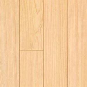 pergo flooring colors discontinued pergo colors ask home design
